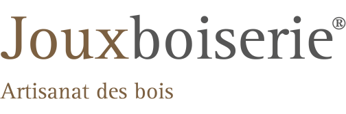 Jouxboiserie Sàrl | Réalisations dans les domaines de l'ébénisterie et de la menuiserie